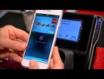CNET News - Mobile payment systems making slow progress
