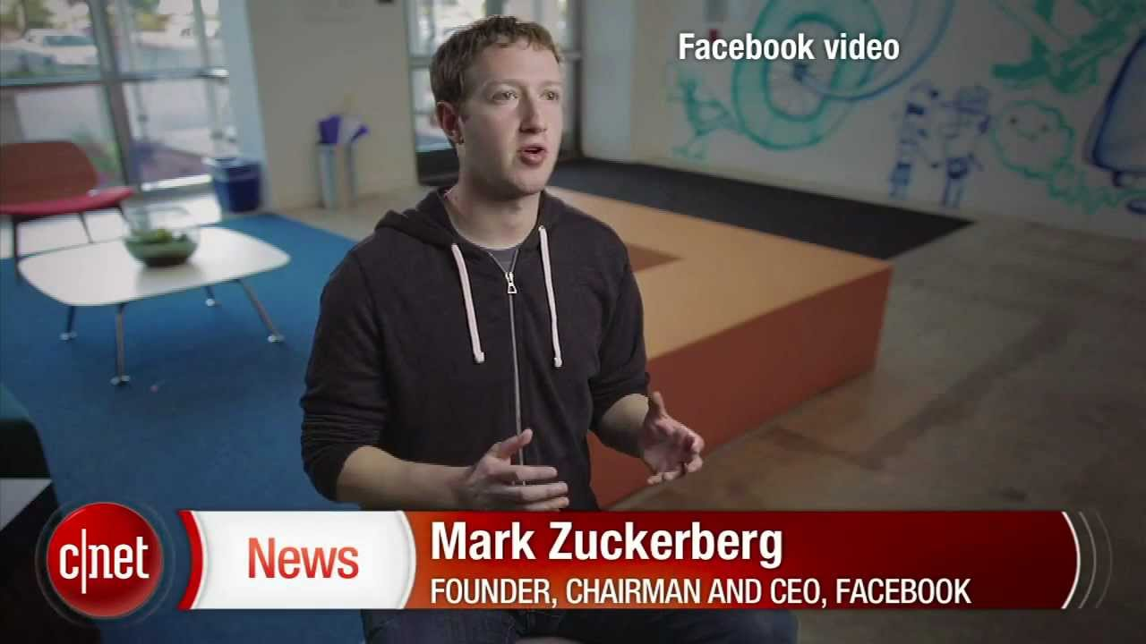 CNET News – Wanting users to stick around, Facebook introduces Graph Search