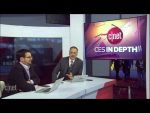 CNET News - Who hit it out of the park on Day One of CES?