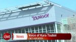 CNET News: Yahoo's layoffs and lost identity