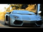 CNET On Cars - 2014 Lamborghini Aventador: What more can we say?  - Ep. 47