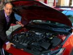 CNET On Cars - Car Tech 101: What is Skyactiv technology?