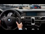 CNET On Cars - Top 5: Dashboard distractions
