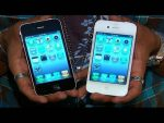 CNET Tech Review: iPhone 4-ever