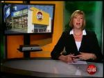 CNET: The Buzz Report: The humiliation of Vista