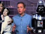 CNET Top 5 - Best ways to watch Star Wars