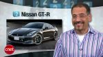 CNET Top 5: Tech Cars