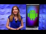 CNET Update - Android Auto rolls out before Google's big event