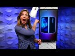 CNET Update - Facebook stuffs notifications with sports, weather, nearby news