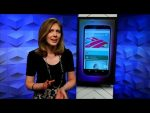 CNET Update - Google's busy week: Android Pay, Fiber, groceries and cars