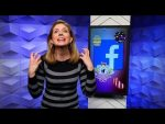 CNET Update - Sick of Candy Crush invites? Facebook to kill game requests