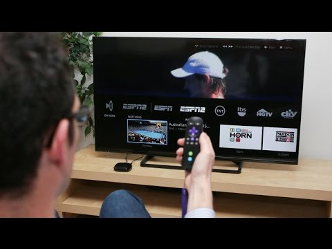 CNET Update – Sling TV launches with a new twist on Internet TV