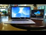 Dell's new laptop is tremendous value for money