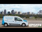 Google Fiber expands with acquisition of Webpass (CNET Update)