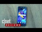 Huawei Honor 9 Review