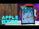 iPad Pro 2017 Review: ProMotion for me! (Apple Byte)