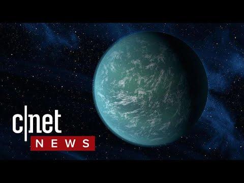 NASA says no alien announcement coming