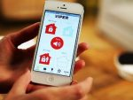 Next Big Thing - Why new DIY security tech could replace your home alarm system