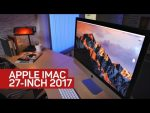 The Apple iMac 27-inch is a better version of itself