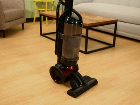A powerful Dyson competitor with a few key flaws