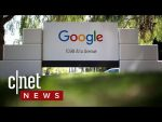 Alphabet's still raking in the cash, despite EU's fine (CNET News)