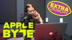 Apple's rumored Amazon Echo competitor is now in prototype testing (AB Extra Crunchy, Ep. 56)