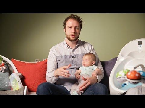 Baby Tech Buying Guide