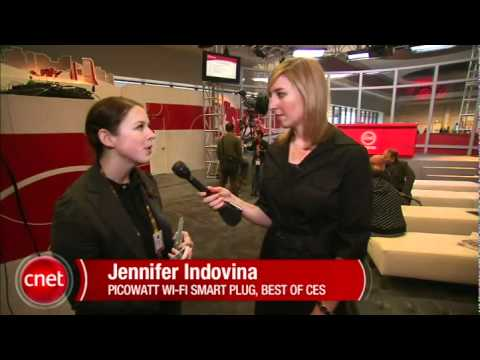 Best of CES Awards 2010 wrap-up