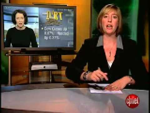 Buzz Report: Beef week