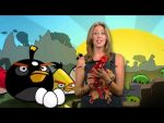 CNET Buzz Report: Angry Birds and Roku: together at last