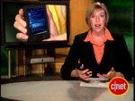 CNET: Buzz Report: Microsoft Zune vs. PS3...LOL: 11/17/2006