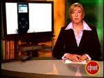 CNET Buzz Report: New-release nirvana: 9/15/2006