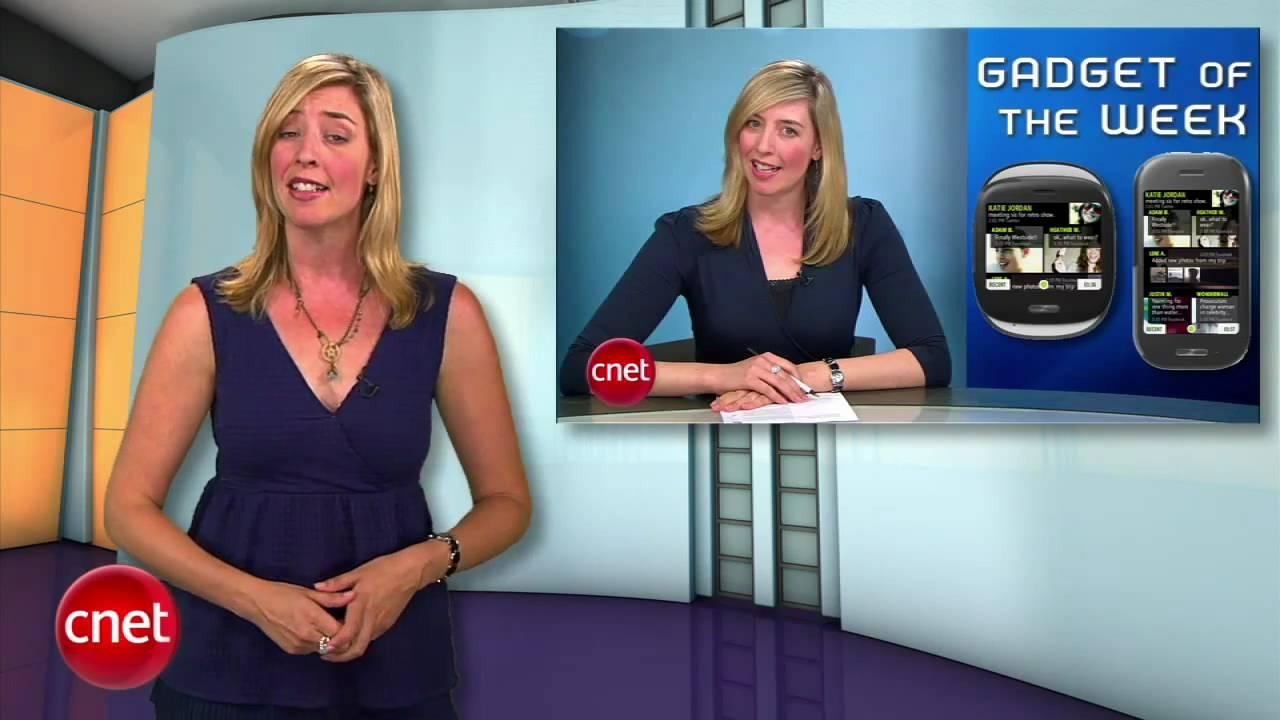 CNET Buzz Report: Requiem for the Kin
