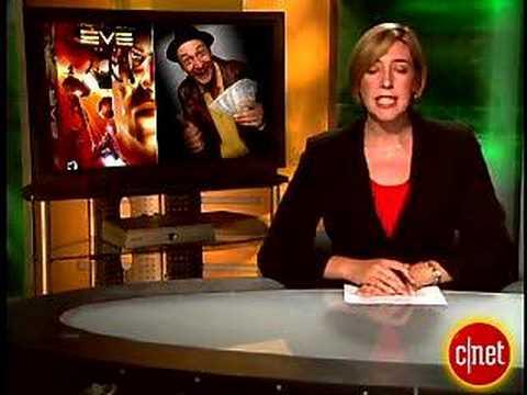 CNET Buzz Report: The Vista dance: 9/01/2006
