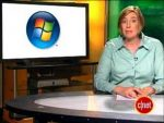 CNET: Buzz Report: Vista vainly vies for cool