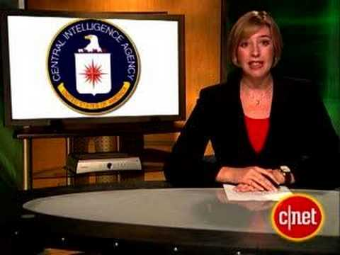 CNET: Buzz Report: We're flabby, and we vote: 11/03/2006