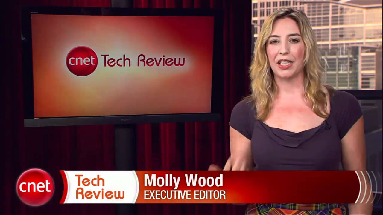 CNET Tech Review: We will, we will, Roku!