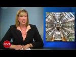 CNET TV: Buzz Report: The Android has landed