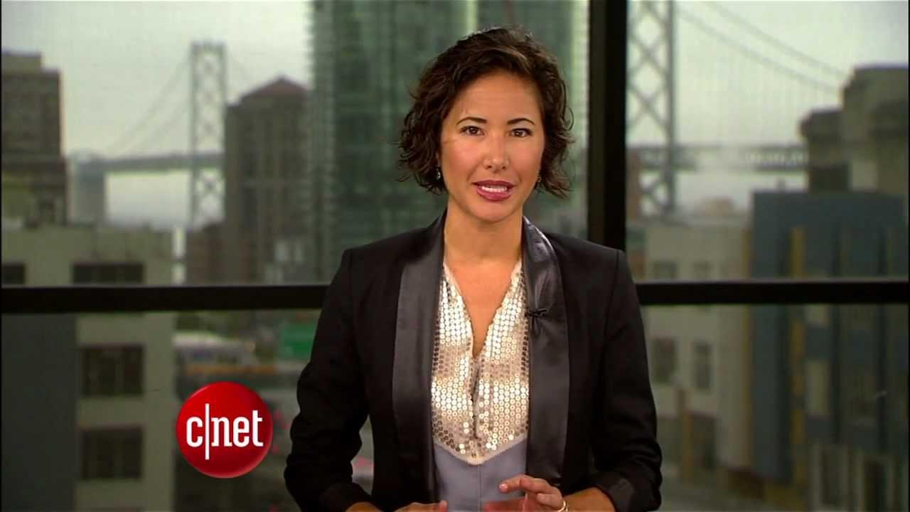 CNET Update – Boxee set to battle Apple TV, Roku