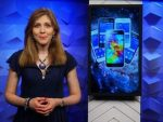 CNET Update - Galaxy S5 Mini in cluster of spinoffs