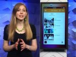 CNET Update - Google Play Music arrives for iOS
