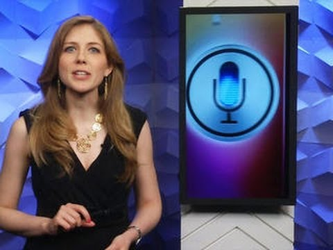 CNET Update – Siri listens for Podcasts, Cortana seeks new smarts