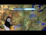 Ellen Interrupts NBC 5 News in Chicago!
