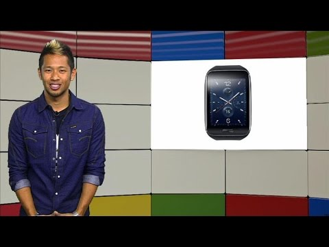 Googlicious – Android Wear plans to get even smarter
