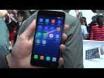 Honor's cheap, 5.5-inch Android phone