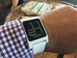 Is it finally time to get a smartwatch? (CNET's Open_Tab)
