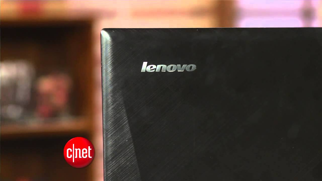 Lenovo poisoned its own PCs with Superfish adware