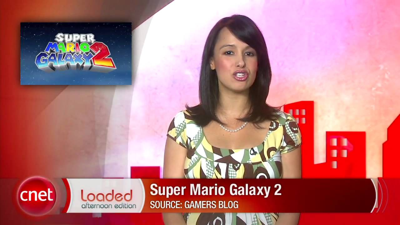 Loaded: Afternoon Edition: Wal-Mart launches Gamecenter