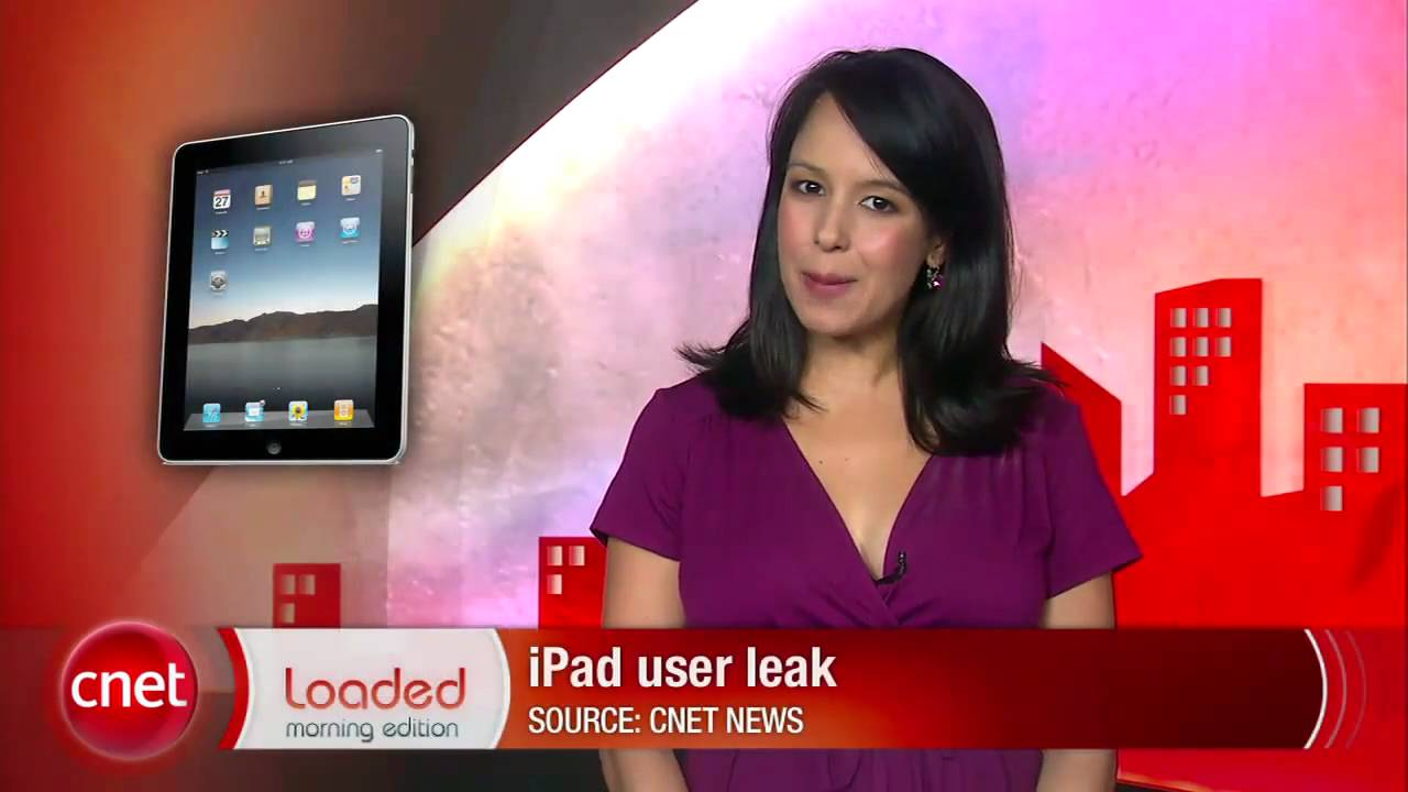 Loaded: Morning Edition: And on keys…
