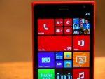 Lumia 1520 brings quad-core to WinPho
